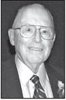 Harold Bruning