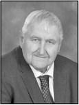 David C. Glenz