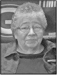 Lois M. Kvapil