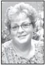 Diane Shanks