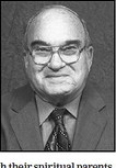Ronald Stasek