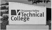CVTC board takes step toward referendum