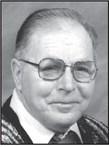Gene H. Ridderbush