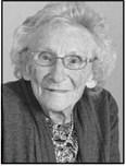 Ellen H. Scheidler