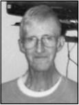 Roger E. Goettl