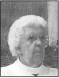 Lila J. Pahl