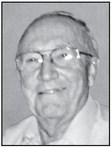 Ronald R. Kraus