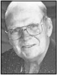 Glen H. Hoople