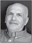 John R. Seidl
