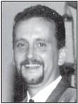 Dale L. Purdy