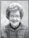 Teresa M. McGuire