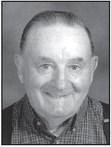 Edward V. Kraemer