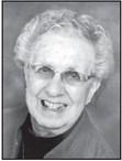 Mary E. Koontz