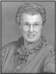 Phyllis M. Burish