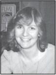 Michelle Lee Anne Tannler