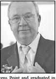 John M. Wilk
