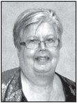 Joyce J. Wilson