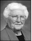Bernice Kalsow