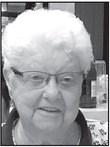 Jeannette E. Robida