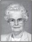 Elinora H. Brandner