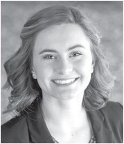 Chippewa Falls woman selected as 73rd Alice in Dairyland