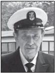 Russell A. Henkel