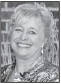 Joan Krause