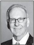 Lonnie G. Melbinger