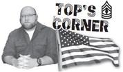 TOP'S CORNER