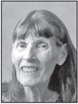 Nancy K. Robertson