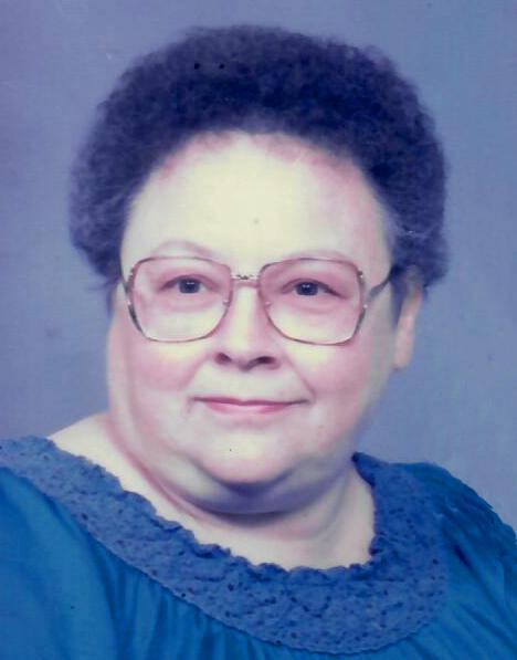 Judy L. Krueger