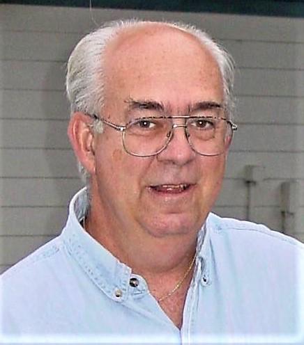 """Robert """"Bob"""" Allen Queen"""