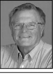 Bruce Hayry