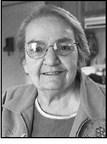 Patricia McCullough