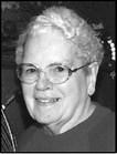 Helen Severson