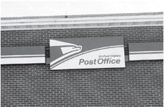 U.S. Postal Service is essential for America