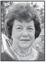Sylvia Held