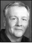 Wayne Scheel