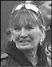 Marla Hendrickson