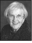 Margaret Artz