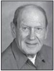 Keith M. Gorichs