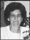 Louise Genteman