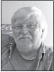Terry M. Novotny