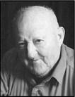 Ralph Schmitt Sr.