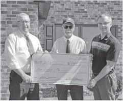 Gilman school board approves selling surplus properties