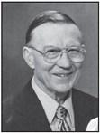 Alden W. Anderson