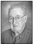 John J. Shakal