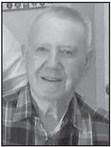 Joseph Martin Nelson