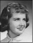 Phyllis Finck