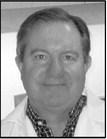 Dr. Gary Bukovec